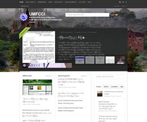 umfcci.com_.mm_